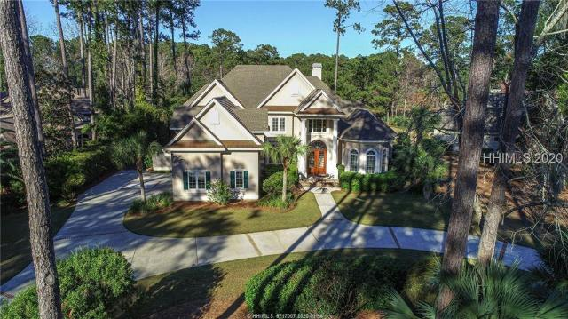 62 River Club, Hilton Head Island, SC, 29926, Indigo Run Home For Sale