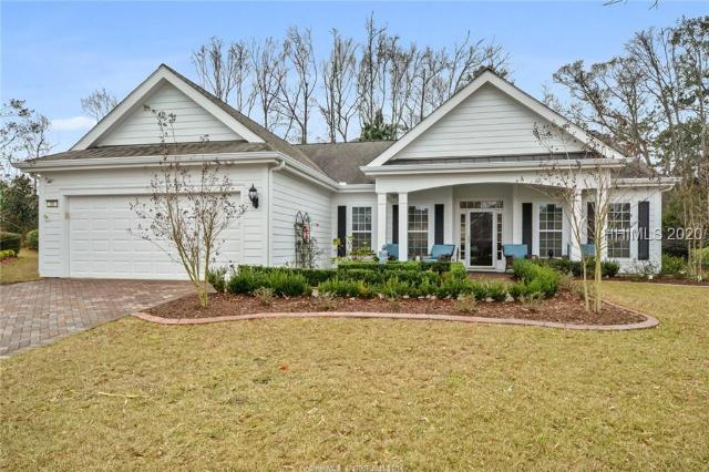 22 Camilla Pink, Bluffton, SC, 29909 Real Estate For Sale