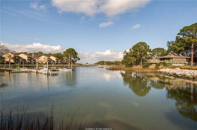 226 Sea Pines, Hilton Head Island, SC, 29928, Sea Pines Home For Sale