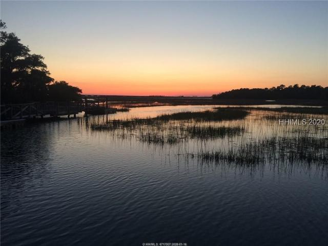109 Willow Point, Beaufort, SC, 29906, Town of Port Royal Home For Sale