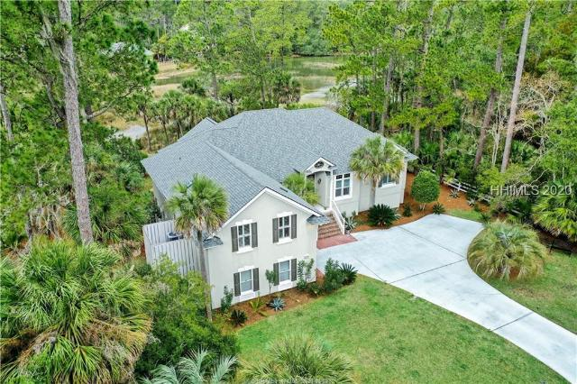 11 Belfair Point, Bluffton, SC, 29910, Rose Hill Home For Sale