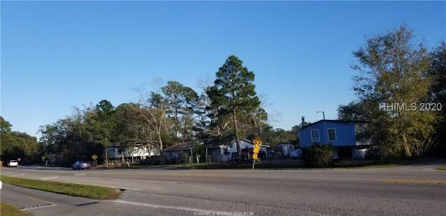 1 Marshland, Hilton Head Island, SC, 29926, HH | Off Plantation Home For Sale