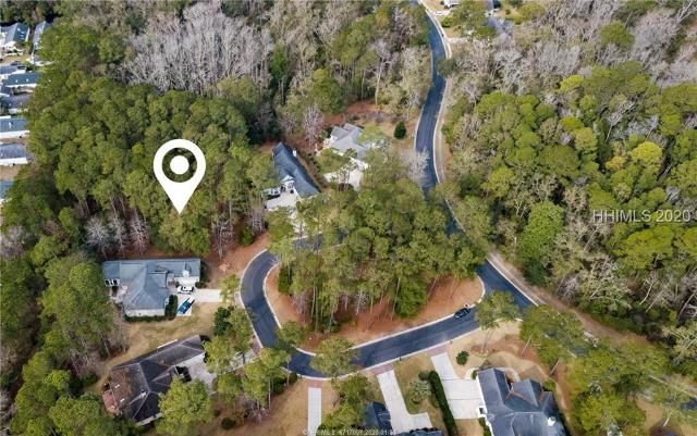 6 Meridian Point, Bluffton, SC, 29910, Bluffton | Off Plantation Home For Sale
