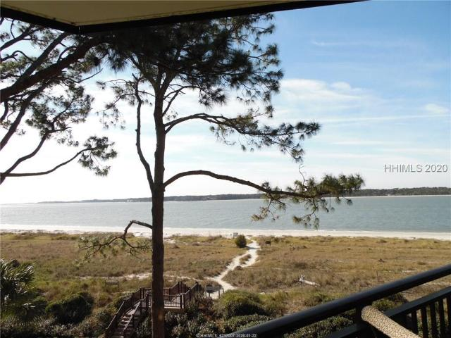 247 Sea Pines, Hilton Head Island, SC, 29928, Sea Pines Home For Sale