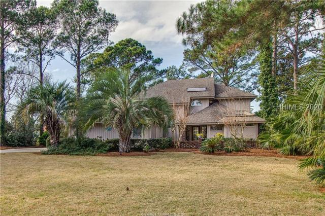 9 Christo, Hilton Head Island, SC, 29926 Real Estate For Sale