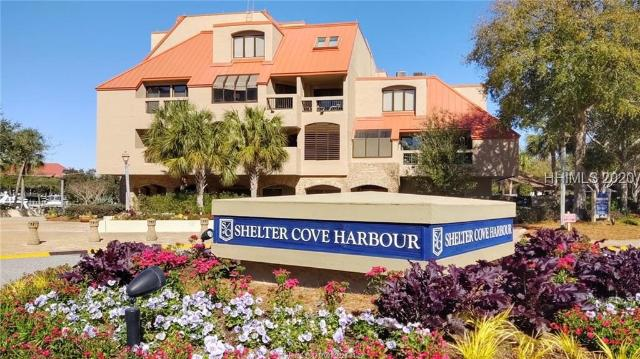 17 Harbourside, Hilton Head Island, SC, 29928 Real Estate For Sale