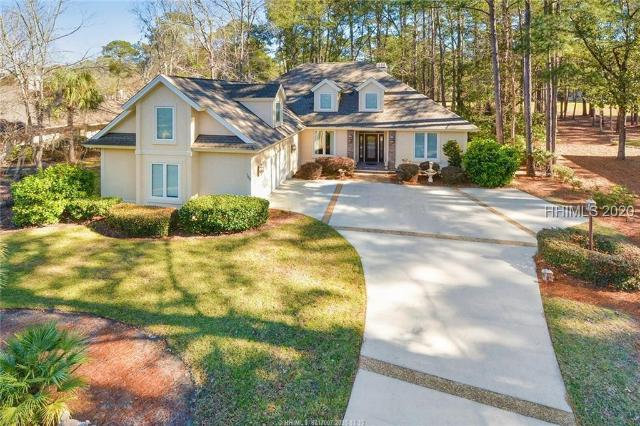 168 Whiteoaks, Bluffton, SC, 29910, Rose Hill Home For Sale