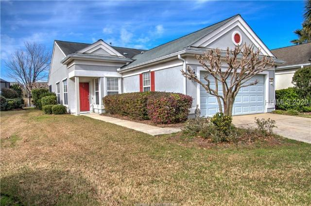 29 Pineapple, Bluffton, SC, 29909 Real Estate For Sale
