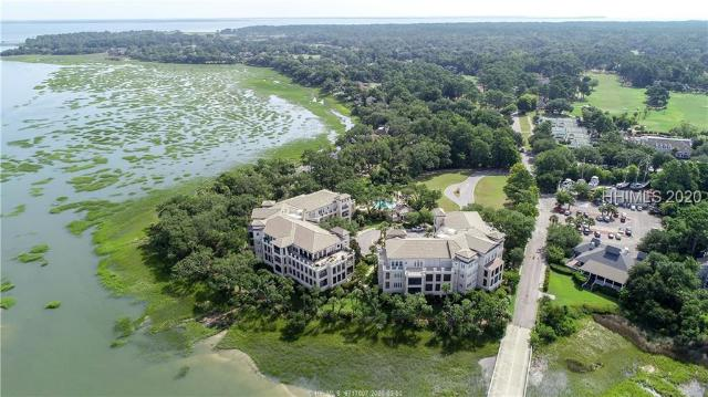 200 Grandview, Hilton Head Island, SC, 29926, Hilton Head Plantation Home For Sale