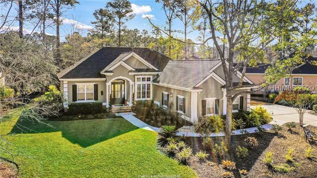 67 Farnsleigh, Bluffton, SC, 29910 Real Estate For Sale