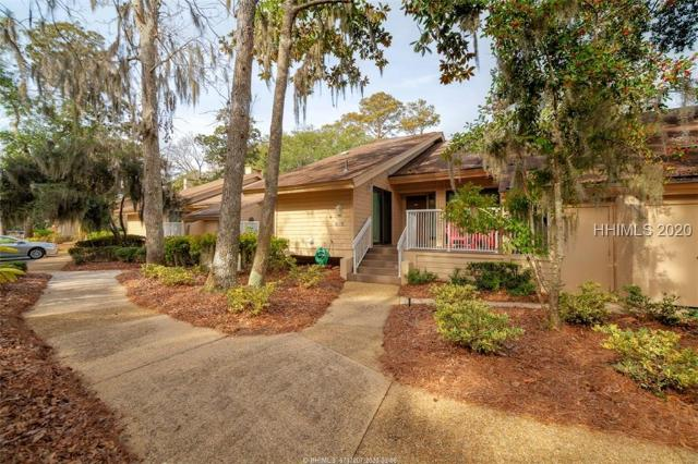 20 Ocean, Hilton Head Island, SC, 29928 Real Estate For Sale