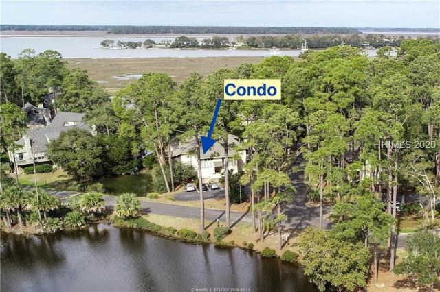 HH | Off Plantation Properties For Sale
