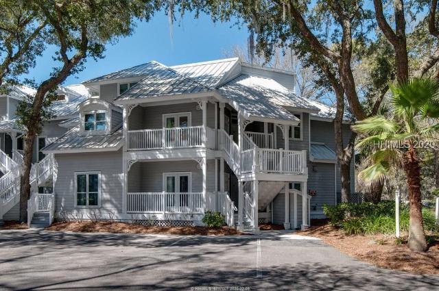 14 Wimbledon, Hilton Head Island, SC, 29928 Real Estate For Sale