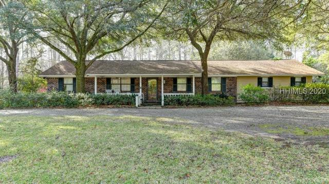 117 Riley Farms, Ridgeland, SC, 29936 Real Estate For Sale