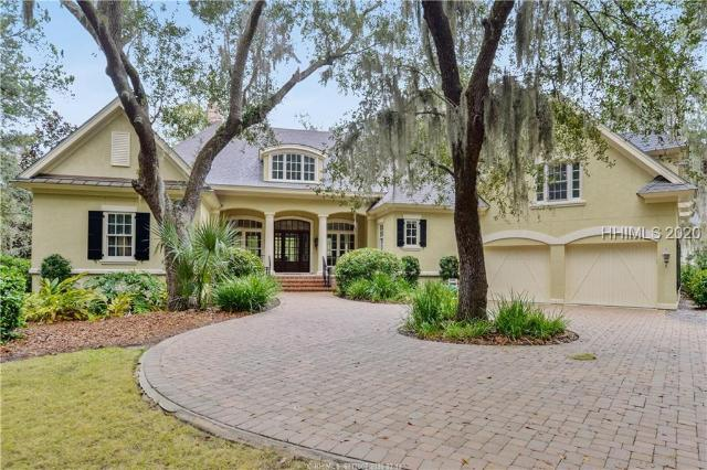 7 Stoney Park, Bluffton, SC, 29910 Real Estate For Sale