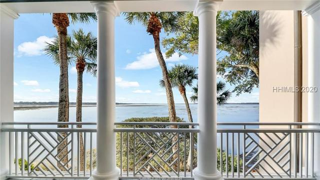 107 Harbour Psge, Hilton Head Island, SC, 29926 Real Estate For Sale