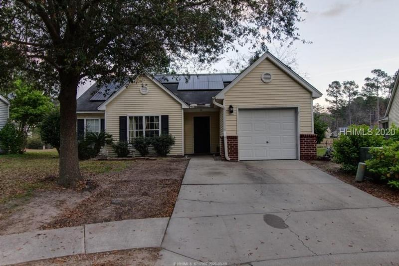 25 Spruce, Bluffton, SC, 29910 Real Estate For Sale