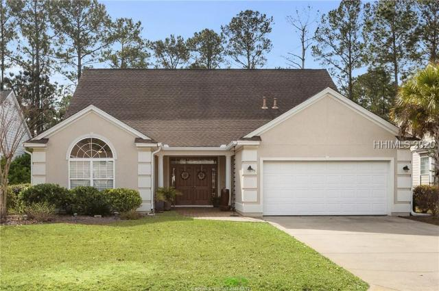 45 Yonges Island, Bluffton, SC, 29910 Real Estate For Sale