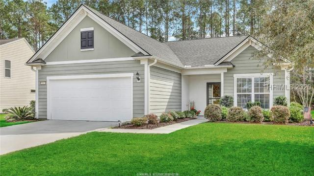 6 Greatwood, Bluffton, SC, 29910 Real Estate For Sale