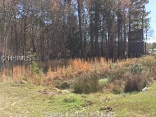 , Hardeeville, SC, 29927, Jasper County Home For Sale