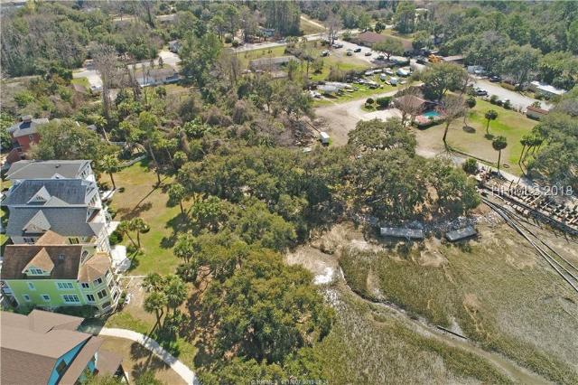 195B Squire Pope Road, Hilton Head Island, SC, 29926, HH | Off Plantation Home For Sale
