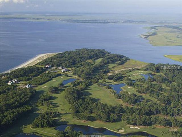 33 Fuskie, Daufuskie Island, SC, 29915, Daufuskie Island Home For Sale