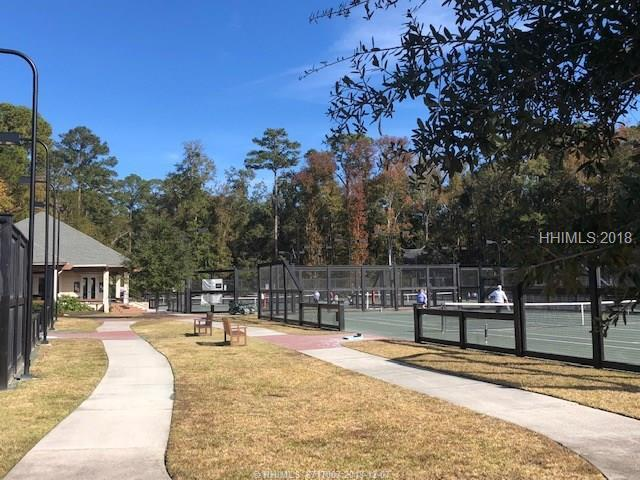 264 Club Gate, Bluffton, SC, 29910, Rose Hill Home For Sale