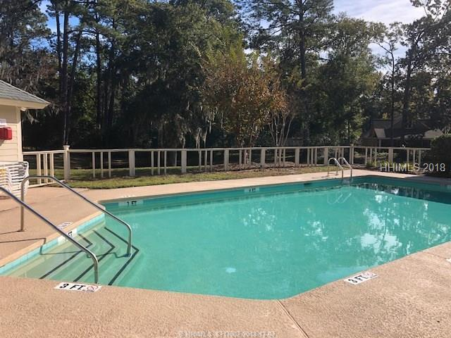 295 Club Gate, Bluffton, SC, 29910, Rose Hill Home For Sale