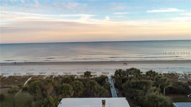 73 Dune, Hilton Head Island, SC, Book Shelves,Cathedral Ceilings,Ceiling Fan(s),Window Treatments,Fireplace,Smooth Ceilings, Forest Beach Home For Sale