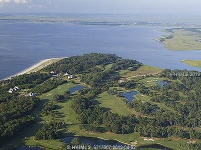 62 Fuskie, Daufuskie Island, SC, 29915, Daufuskie Island Home For Sale