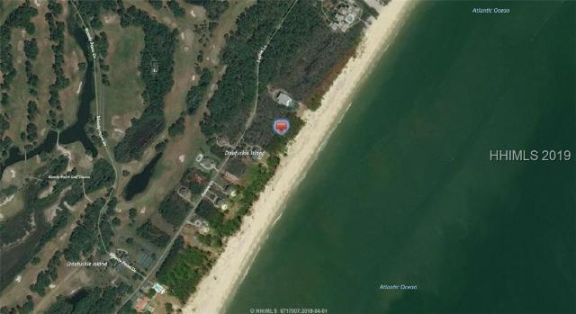 23 Fuskie, Daufuskie Island, SC, 29915, Daufuskie Island Home For Sale