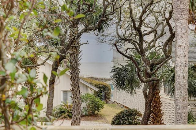 8 Lark, Hilton Head Island, SC, 29928, Forest Beach Home For Sale