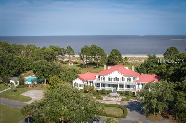 55 Fuskie, Daufuskie Island, SC, 29915, Daufuskie Island Home For Sale