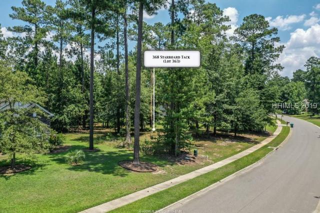 368 Starboard Tack, Hardeeville, SC, 29927, Latitude Margaritaville Home For Sale