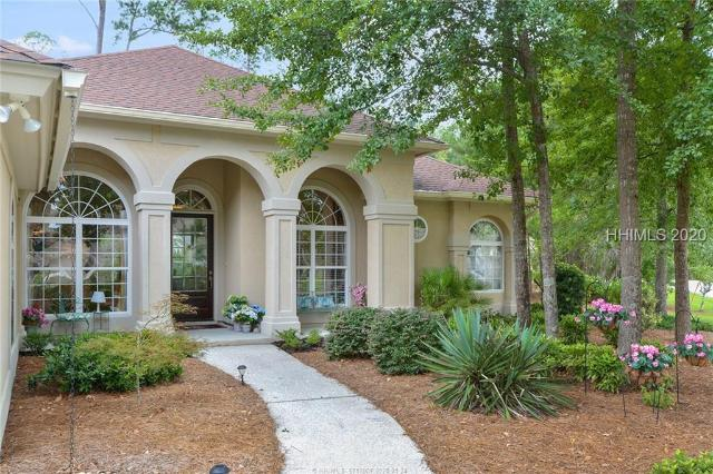 2 Hibiscus Ln, Bluffton, SC, 29909, Sun City | Riverbend Home For Sale