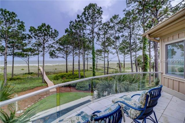 24 Belted Kingfisher, Hilton Head Island, SC, 29928, Sea Pines Home For Sale