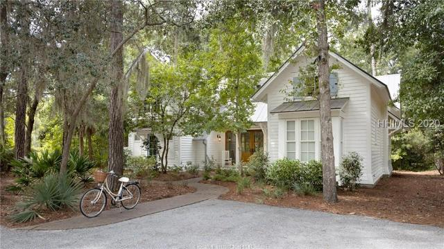 74 Blue Willow, Bluffton, SC, 29910, Palmetto Bluff Home For Sale