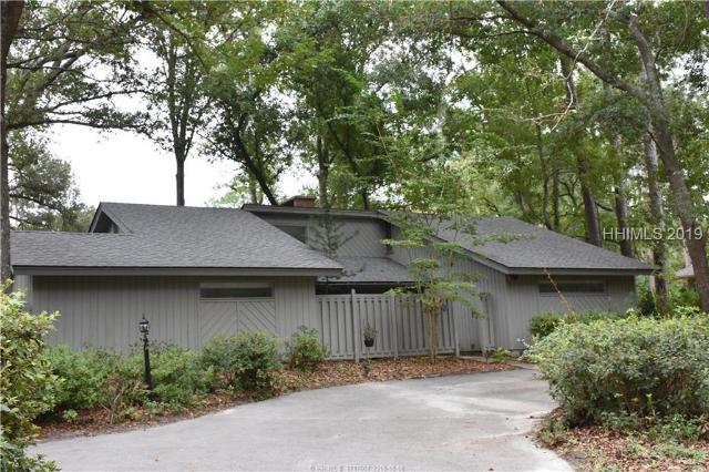 6 Deerfield, Hilton Head Island, SC, 29926, Hilton Head Plantation Home For Sale