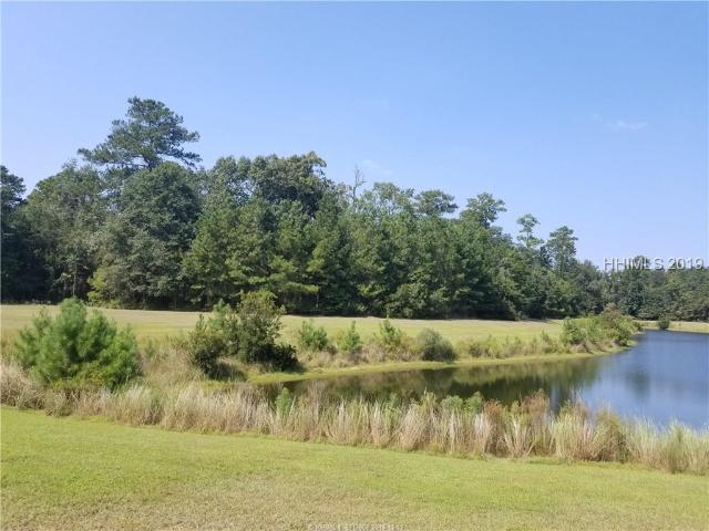 22 Yemassee Trace, Okatie, SC, 29909, Beaufort Cnty S of Broad River Home For Sale