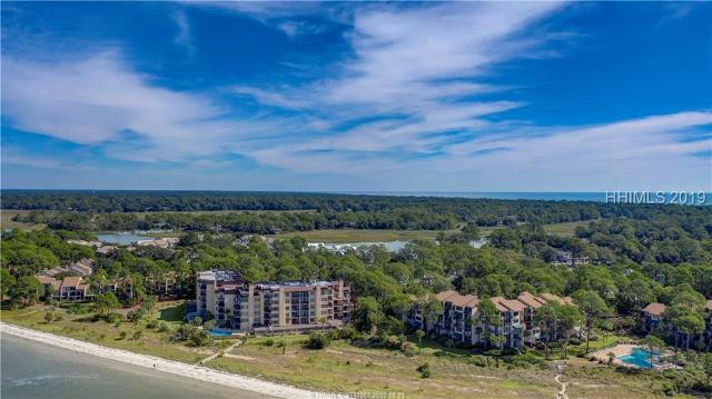 251 Sea Pines, Hilton Head Island, SC, 29928, Sea Pines Home For Sale