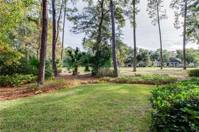 10 Chantilly, Hilton Head Island, SC, 29926, Indigo Run Home For Sale