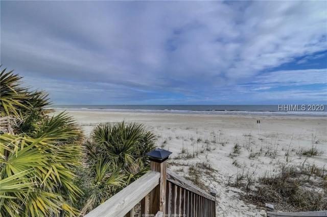11 Junket, Hilton Head Island, SC, 29928, Palmetto Dunes | Shelter Cove Home For Sale