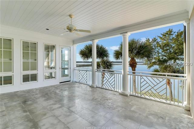 107 Harbour Psge, Hilton Head Island, SC, 29926, Windmill Harbour Home For Sale