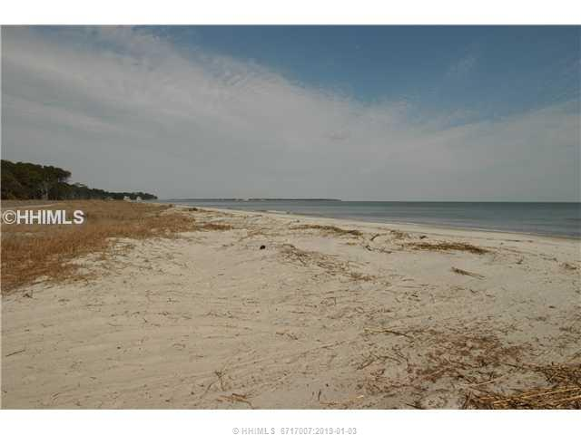 65 Old Haig Point, Daufuskie Island, SC, 29915, Daufuskie Island Home For Sale