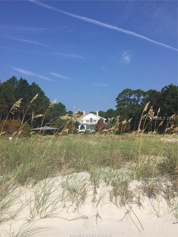 15 Fuskie, Daufuskie Island, SC, 29915, Daufuskie Island Home For Sale
