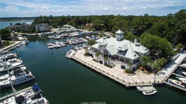 10 Reef, Hilton Head Island, SC, 29926, Windmill Harbour Home For Sale