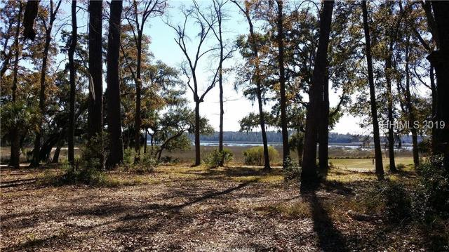 10 Low Bottom, Okatie, SC, 29909, Beaufort Cnty S of Broad River Home For Sale