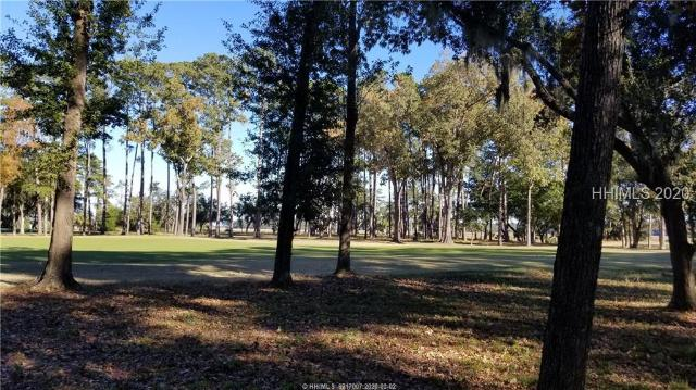 4 Cassique, Okatie, SC, , Beaufort Cnty S of Broad River Home For Sale