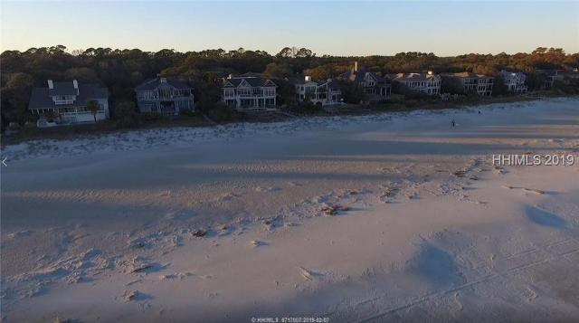 9 Iron Clad, Hilton Head Island, SC, 29928, Palmetto Dunes | Shelter Cove Home For Sale