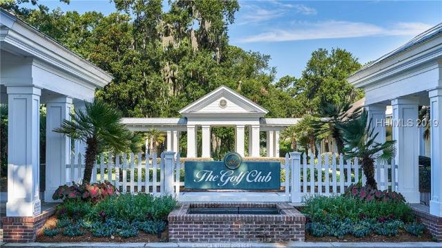 656 Colonial, Hilton Head Island, SC, 29926, Indigo Run Home For Sale